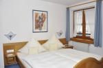 Landhaus Barbara Wohnung 5 Schlafzimmer