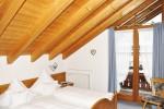 Ferienwohnung 9 Schlafzimmer
