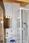 Landhaus Barbara Wohnung 10 Badezimmer